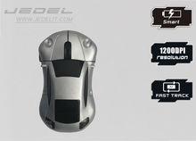 MW25 wireless car mouse
