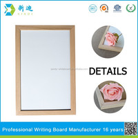 factory price non-magnetic board