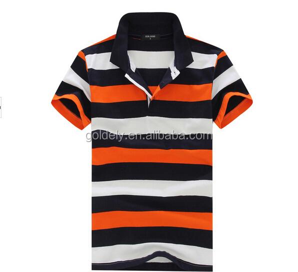 polo shirt10