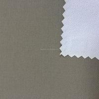 nylon twill jacquard taslan TPU fabric