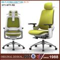 Modernos muebles de oficina precios GT1-WTY-R