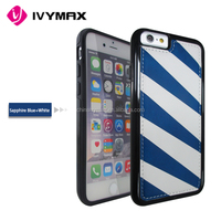 Sticker silicone covers for iphone 6 ; for iphone 6s mobile phone accessory