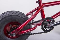 2015 custom small bmx freestyle bikes, famous brand bike