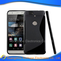 best selling products cell phone case for Huawei nexus 6p