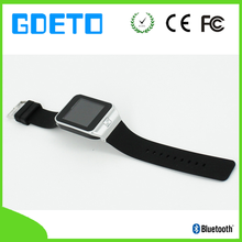 New touch-screen cellphone manufacturers selling smart smart watches s29 wrist watch