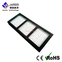 2015 Hot sale high power greenhouse used window module 5 watt led grow light for Greenhouse/Hydroponic/Tomato CE/RoHS proved