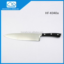 """8"""" Professional Chef Knife"""
