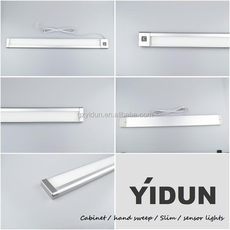 OTHER LED CABINET LIGHTS: YDG 001A YHL D1 ...