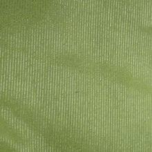 75D fake memory metallic&stripe polyester fabric/fake metal fabric office wear for women