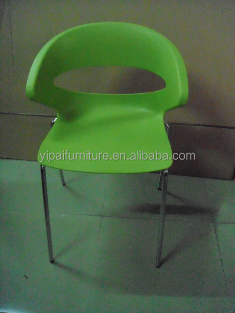Wholesale High Quality Outdoor Leisure Colored Plastic Chairs Buy High Qual