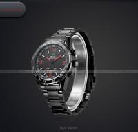 Наручные часы WEIDE , 12/wh1009 WH1009-B-4