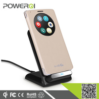 2014 new items Qi wireless receiver case and protective shell for LG g3 mobile phone