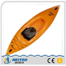 Factory Price leisure kayak canoe