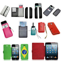 Custom mobile phone case