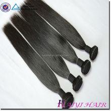 One Donor Virgin Hair Weft Large Stock brazillian body wave unprocessed virgin hair