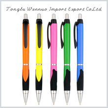 Made in China superior well quality standard ballpen