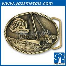 wholesale brass belt buckles