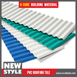 corrugated new style waterproof roof coating