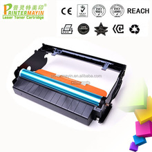 Popular Wholesale Compatible Discount Toner Cartridge for USE IN X264/363/364 PrinterMayin