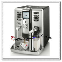 B009 GAGGIA Fully Automatic Coffee Machine - Accademia