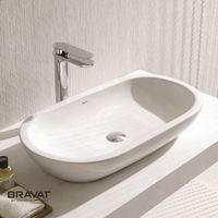 bidet spray bathroom Energy saving Quick installation
