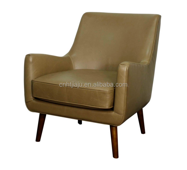 Brown Legs With Arm Chair metal Frame Leather Dining  : Brown legs with arm chair metal frame from alibaba.com size 732 x 668 png 266kB