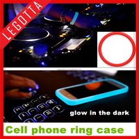 New Trend china best brand wholesale mobile phone case for gionee gn e3