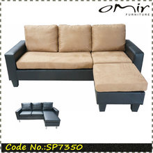Cheap Modern Tiny Corner Sofa