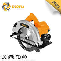 2015 new professional cheap Germany Japan Promotion Prices best electronic chain saw CF91809