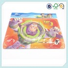 Atacado jigsaw puzzle/personalizado crianças jigsaw puzzle