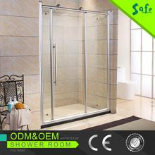 Safe popular shower room tube with low price