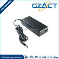 Hot Sales Desktop 9V 12V 24V 36V AC/DC switching power adaptor