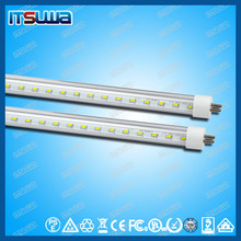 American market 277V LED tube T5