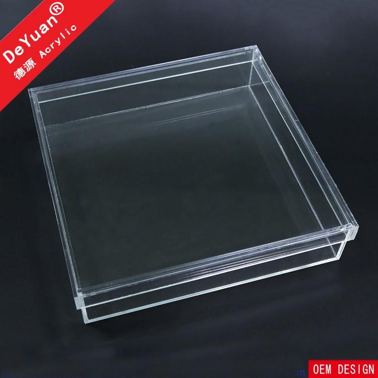 Acrylic Box (14).jpg