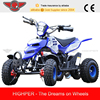 2015 500W/800W 36V Mini Electric Quads, Electric ATV For Kids (ATV-10E)