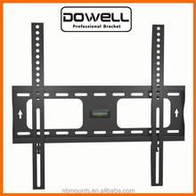 32-55 zoll klassischen schwere- Pflicht Plattform panel tv halterung lässt sich