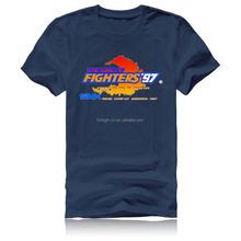 Custom your logo printing 100% hemp t shirts wholesale bulk