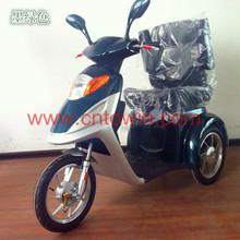 Alibaba China keep water warm china petrol and electric scooter