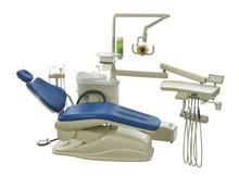 dental chair accessories