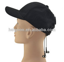 best popular in spain 5 panel cap with hiqu quality compe titive price win good market