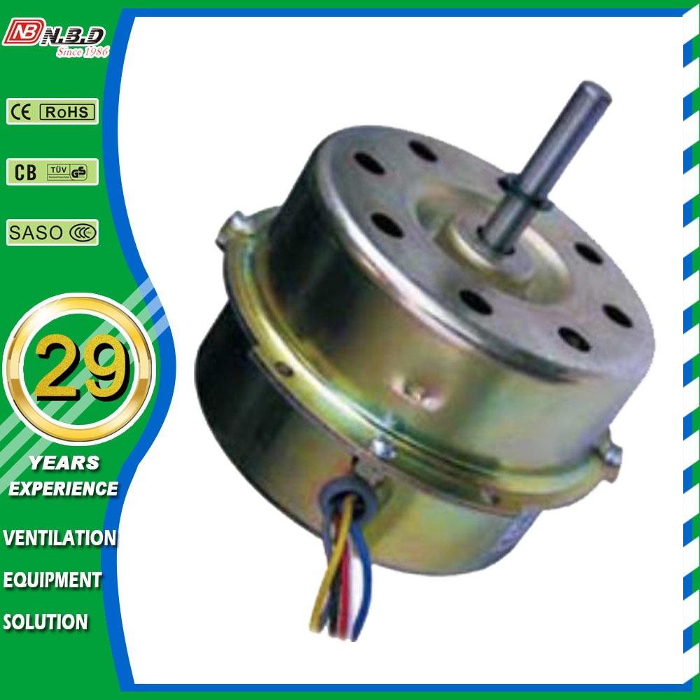 Kitchen Aluminum Wire Exhaust Fan Motor Buy Exhaust Fan