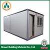 prefabricated house modern house shipping container homes for sale