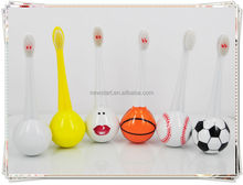 tooth brush oral care dental care Child baby toothbrush with custom logo