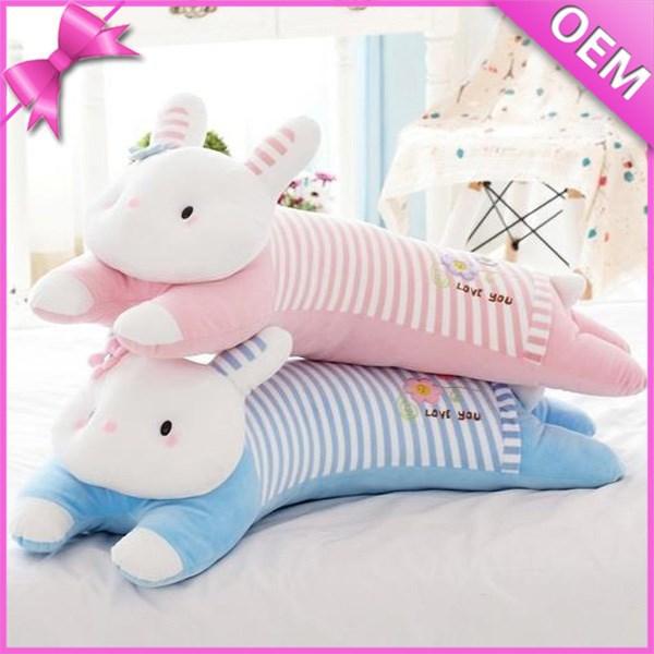 Animal Shaped Body Pillows : Decorative Pillow Shaped Animal,Animal Shaped Body Pillow,Animal Shaped Pillow - Buy Animal ...