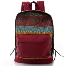 2015 Wholesale Child trendy School Bag For Girls