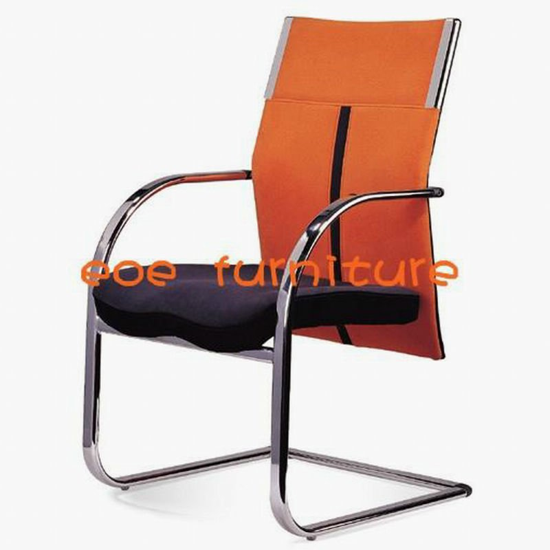 Conference Room Fabric Office Chair 6016c Buy