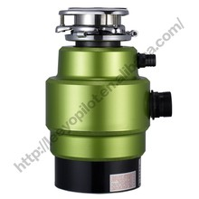 food waste compactor kitchen waste disposer food waste disposal