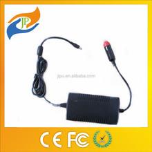 Good price 12V Car Cigarette lighter Adaptor with 5.5*2.5*10mm