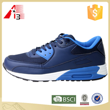 bright color air fahsion max running sport shoes