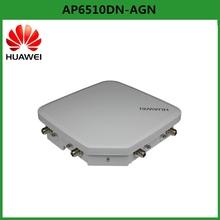 5ghz 20dBm antenna Huawei AP6510DN-AGN Poe access point